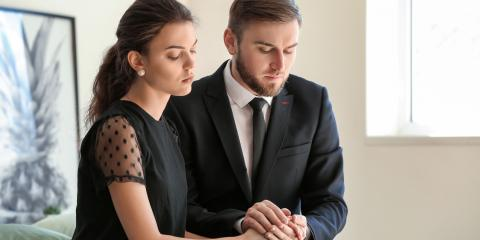 5 Ways to Honor a Loved One After Cremation, Chili, New York