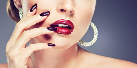 Top Jeweler Reveals the Best Earrings for Your Face Shape, St. Charles, Missouri