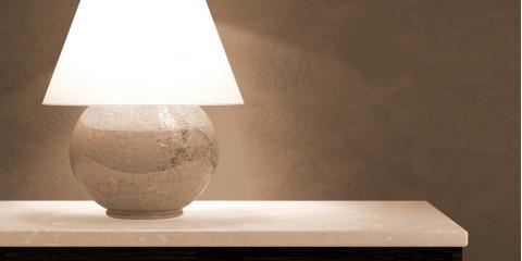3 Signs Lamp Repair or Replacement Is Needed, Cincinnati, Ohio
