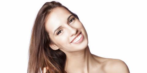 Ohio's Best Dentist on How Veneers Can Enhance Your Smile, Sharonville, Ohio