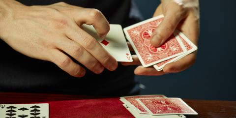 3 Tips for Hiring a Party Magician, Philipstown, New York