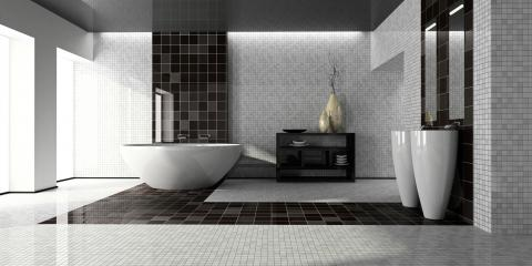 4 Bathroom Design Trends to Consider for Your New Home, Cottage Grove, Minnesota