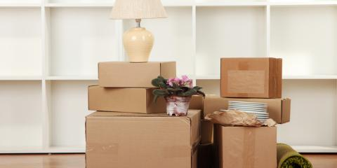 One of the Best Moving Tips Is Creating a Checklist, Cincinnati, Ohio