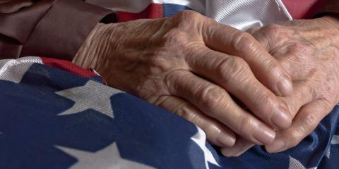 What Are Some Recent Changes to Veteran Private Care?, St. Louis, Missouri