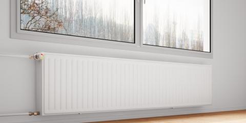 4 Ways to Save on Heating System Expenses , Foley, Alabama