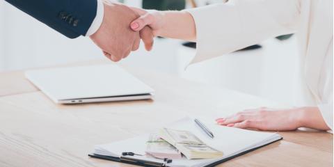 The Benefits of Short-Term Loans, Florence, Kentucky