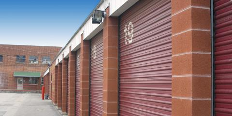 5 Alternative Uses for Storage Units, Bad Rock-Columbia Heights, Montana