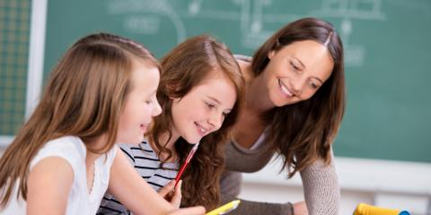 Does Your Child Need Help With Math? 3 Great Tips for Parents, Lorton, Virginia