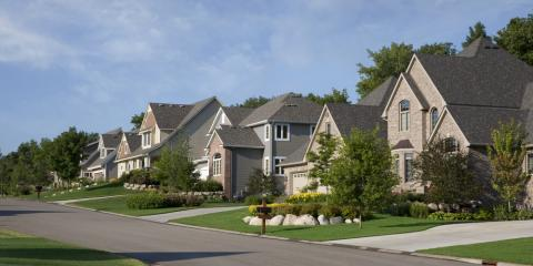 Why Buy a House in Hackettstown, NJ?, Holmdel, New Jersey