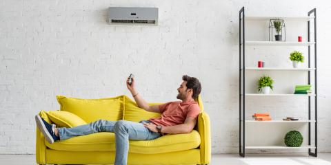 Extend the Life of Your HVAC System With These 4 Tips, Lexington-Fayette Central, Kentucky