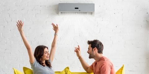 Why Should You Inspect Your AC Before Summer?, Radcliff, Kentucky