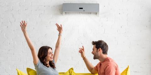 A Guide to Fall HVAC Preparation, ,