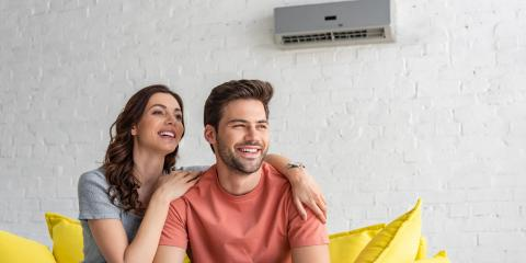 3 Aspects Every Homeowner Should Know About Their HVAC System, Girard, Ohio