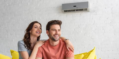 3 Simple Ways to Extend the Life of Your HVAC System, Wethersfield, Connecticut