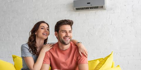 3 Great Reasons to Use a Zoned Residential HVAC System, Miamisburg, Ohio