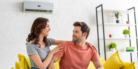 How a Ductless Mini-Split System Can Help Keep Your Home Comfortable, North Canton, Ohio