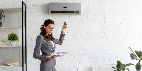 How to Pick the Right HVAC System for Your Custom Home, Foley, Alabama