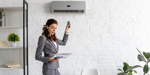 3 Tips for Keeping Your Home Cool in the Summer, North Canton, Ohio