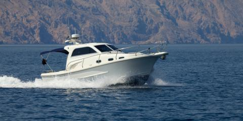 3 Tips for Boat Shopping During Winter, Irondequoit, New York