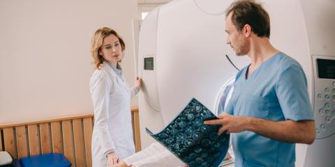 4 Tests That Detect Esophageal Cancer, Queens, New York