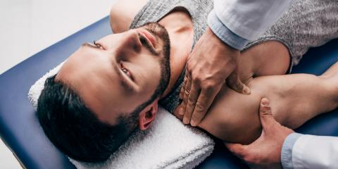 4 Ways to Prepare for Chiropractic Care, St. Charles, Missouri