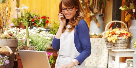 4 Qualities of an Effective Business Sign , Elizabethtown, Kentucky