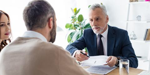 3 Qualities to Look for When Hiring a Lawyer , Waterloo, Illinois