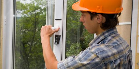 Need New Windows? 4 Questions You Should Ask Installation Companies First, Silver Firs, Washington