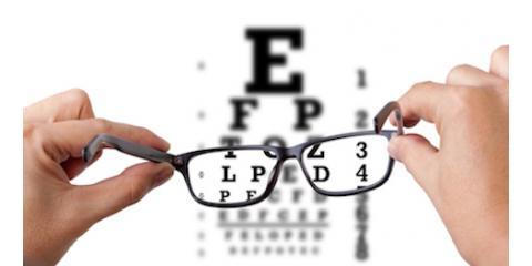 3 Reasons You Should See an Eye Doctor Regularly, High Point, North Carolina