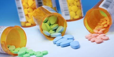 3 Benefits of Low-Cost Generic Drugs, Shiloh, Arkansas