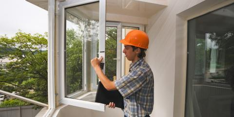 4 Types of Windows for Your Home, Waterbury, Connecticut