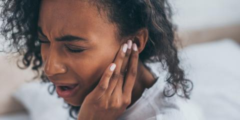 4 FAQ About Ear Infections, Bronx, New York