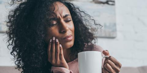 How to Tell If Your Wisdom Teeth Are Growing In, Warner Robins, Georgia