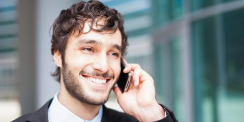 How to Look For in a Real Estate Team Leader , Woodbury, Minnesota