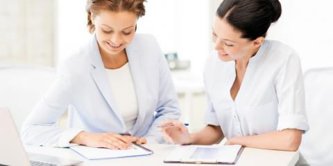 5 Tips for Preparing a Year-End Bookkeeping Checklist, Parker, Colorado