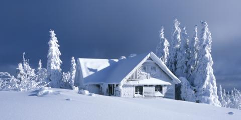 Well Maintenance Tips: How to Keep Your Well From Freezing, Marion, Ohio