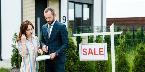 3 Aspects to Understand Before Selling Your House, Red Wing, Minnesota
