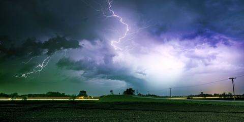 3 Tips for Maintaining Your Storm Shelter, Purcell, Oklahoma