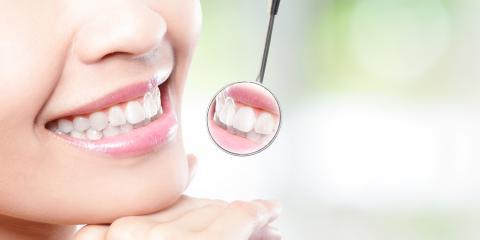 Parkway Family Dental, Dentists, Health and Beauty, Kalispell, Montana