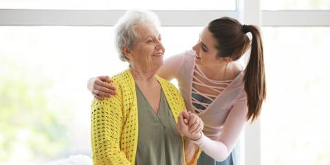How to Ask for Assistance With Senior Care, West Plains, Missouri