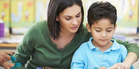 Enrichment Programs for Kids: 3 Things Every Parent Should Know Prior to Enrollment, ,