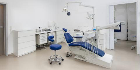 Effective Ergonomic Tips for Dentists, Anchorage, Alaska