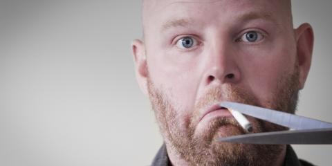3 Helpful Ways to Quit Smoking, Broadview Heights, Ohio