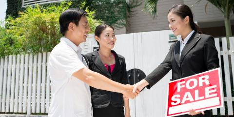 3 Reasons Real Estate Deals Unexpectedly Fail, Downers Grove, Illinois