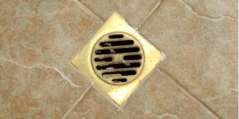 Why Drain Cleaning Is Important for Your Home, Wethersfield, Connecticut