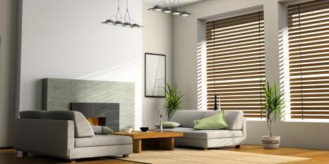 3 Tips For Cleaning Horizontal Blinds Mililani Mauka Hawaii