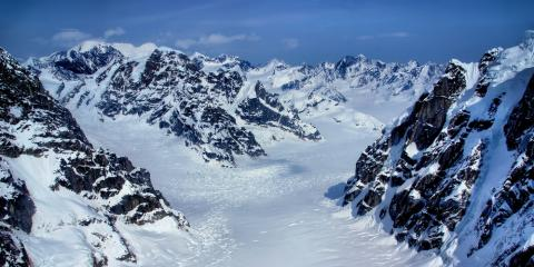 4 Tips for Snowmobiling in Denali National Park, Healy, Alaska