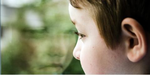 Pediatric Care: What to Do When Your Child Is Not Confident About Their Body, Leitchfield, Kentucky