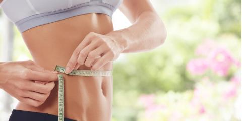 Denver Weight Loss Clinic on Liposuction Do's & Don'ts, Denver, Colorado