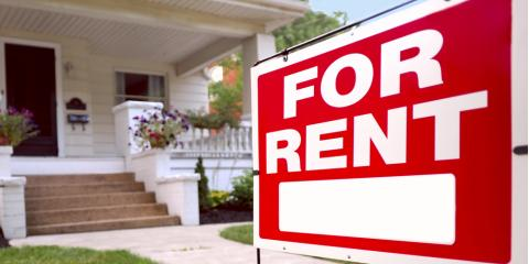 Why Property Managers Should Require Tenants to Have Renters insurance, Fairfield, Ohio